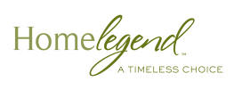 HomeLegend-logo