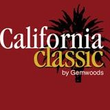 gemwood_calclassics